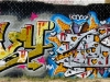 dansk_graffiti_legal_img_0029edit