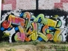 dansk_graffiti_legal_img_0032