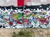 dansk_graffiti_legal_img_0034