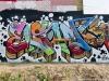 dansk_graffiti_legal_img_0035