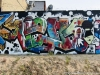 dansk_graffiti_legal_img_0036