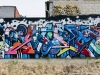 dansk_graffiti_legal_img_0037