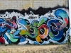 dansk_graffiti_legal_img_0038