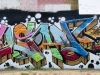 dansk_graffiti_legal_img_0038edit