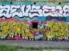 dansk_graffiti_legal_img_0042