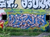 dansk_graffiti_legal_img_0043
