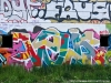 dansk_graffiti_legal_img_0044