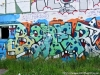 dansk_graffiti_legal_img_0045