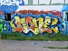 dansk_graffiti_legal_img_0046