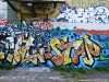 dansk_graffiti_legal_img_0047