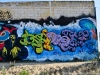 dansk_graffiti_legal_img_0049