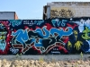 dansk_graffiti_legal_img_0050