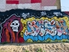 dansk_graffiti_legal_img_0052