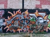 dansk_graffiti_legal_img_0055