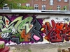 dansk_graffiti_legal_img_7260-a483a930