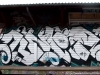 dansk_graffiti_legal_l1100987