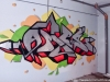 dansk_graffiti_legal_l1110048