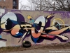 dansk_graffiti_legal_photo-02-03-13-13-04-57