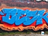 dansk_graffiti_legal_photo-08-05-13-16-20-05