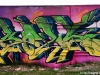 dansk_graffiti_legal_photo-08-05-13-16-23-18