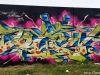 dansk_graffiti_legal_photo-08-05-13-16-23-36