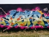 dansk_graffiti_legal_photo-08-05-13-16-23-43