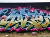 dansk_graffiti_legal_photo-08-05-13-16-23-52