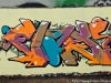 dansk_graffiti_legal_photo-08-05-13-16-27-52