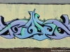 dansk_graffiti_legal_photo-08-05-13-16-28-02