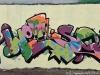 dansk_graffiti_legal_photo-08-05-13-16-28-09