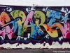 dansk_graffiti_legal_photo-11-05-13-11-54-49