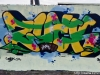 dansk_graffiti_legal_photo-11-05-13-11-54-59