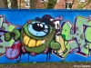 dansk_graffiti_legal_photo-12-05-13-14-50-27