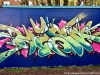dansk_graffiti_legal_photo-12-05-13-14-50-46