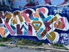 dansk_graffiti_legal_photo-16-05-13-21-14-18