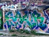 dansk_graffiti_legal_photo-16-05-13-21-14-27