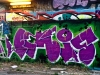 dansk_graffiti_legal_photo-16-05-13-21-14-38