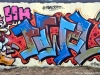 dansk_graffiti_legal_photo-27-04-13-12-14-08