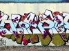 dansk_graffiti_legal_photo-27-04-13-12-14-21