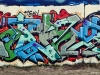 dansk_graffiti_legal_photo-27-04-13-12-14-41