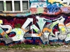 dansk_graffiti_legal_photo-28-04-13-14-33-03
