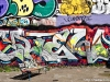 dansk_graffiti_legal_photo-28-04-13-14-33-15