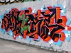 dansk_graffiti_legal_prins-odense-2013-black-orange-2-9db8666823ff19c6ba6a34b147f9b2f2ad56337b