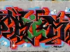 dansk_graffiti_legal_prins-odense-2013-black-orange-dbd66014abef8eec416e61e1424f4b9842b8bf03