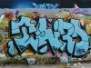 dansk_graffiti_lovlig_dsc_8713