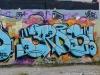dansk_graffiti_lovlig_dsc_8714