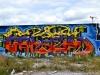dansk_graffiti_lovlig_dsc_8764