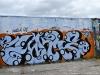 dansk_graffiti_lovlig_dsc_8779