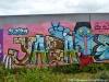 dansk_graffiti_lovlig_dsc_8785