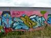 dansk_graffiti_lovlig_dsc_8786